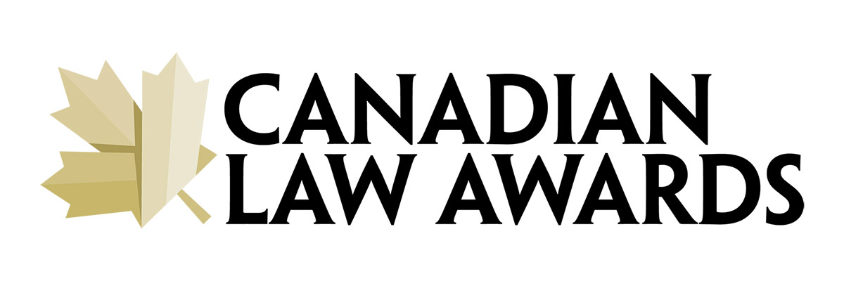Canadian Law Awards